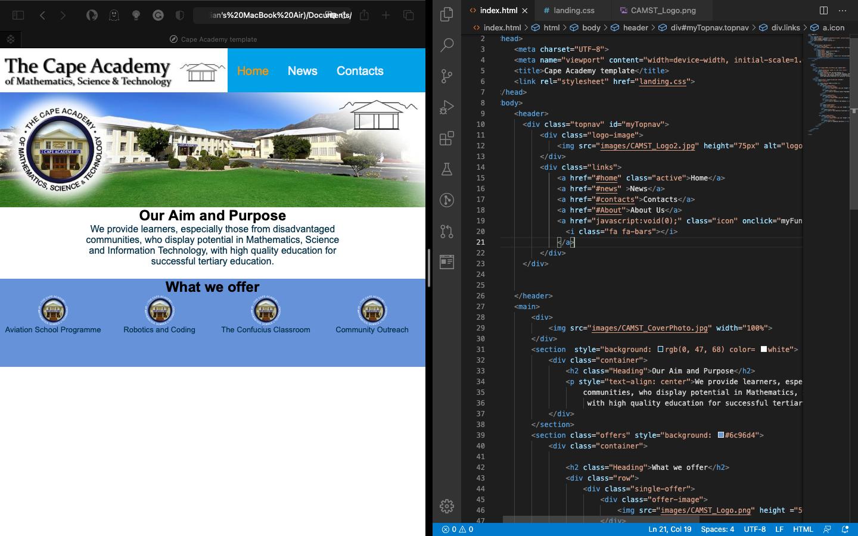 https://cloud-keewwa3j9-hack-club-bot.vercel.app/0screenshot_2021-03-17_at_14.10.08.png